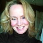 Ocean Matters Executive Director Laura Parker Roerden